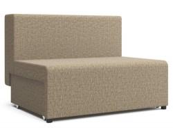 Кресло Умка