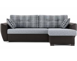 Угловой диван Кокос (Амстердам)