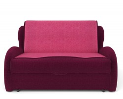 Кресло из гобелена Алан