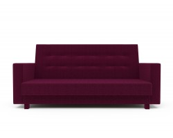 Кресло из гобелена Астра