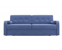 Кресло Буено