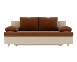 Прямой диван Фиджи