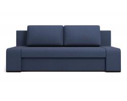 Кресло Вернон
