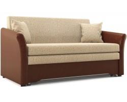 Кресло из вельвета Аллегро-Д