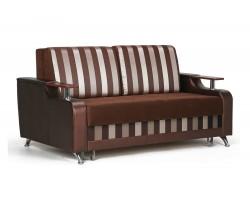 Кресло из велюра Амадей