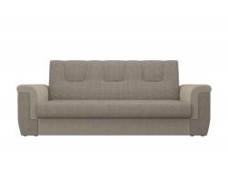 Прямой диван Венеция